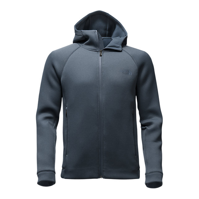 Discount NORTH FACE MEN'S UPHOLDER HOODIE URBAN NAVY HEATHER ONLINE