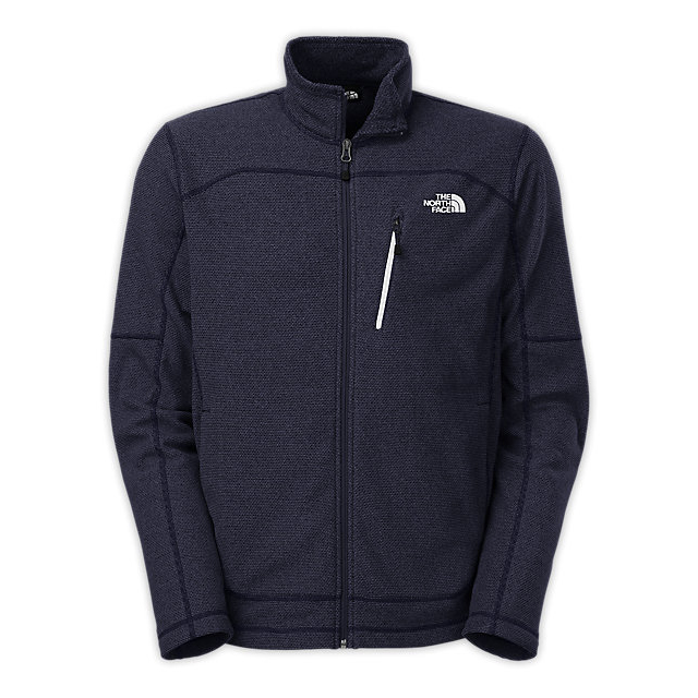 Discount NORTH FACE MEN'S TEXTURE CAP ROCK COSMIC BLUE / WHITE ONLINE