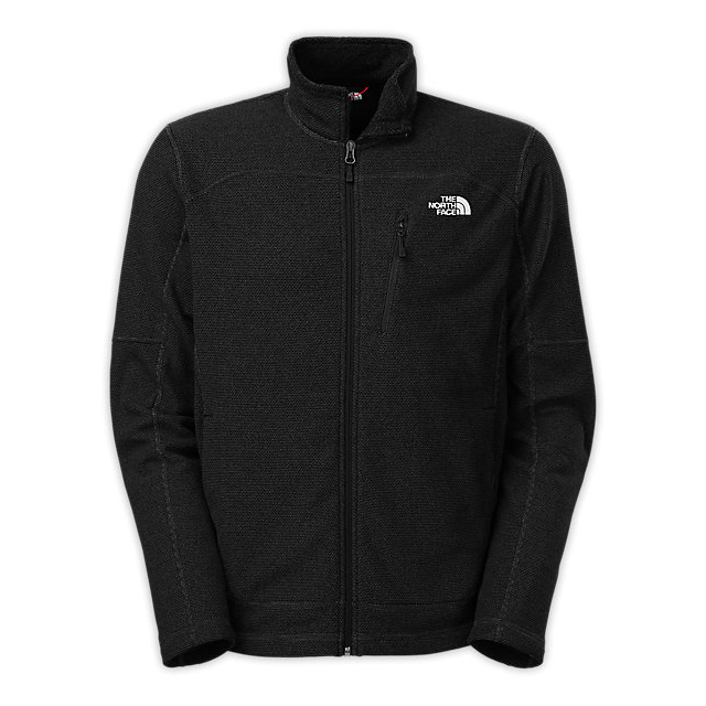 Discount NORTH FACE MEN\'S TEXTURE CAP ROCK BLACK ONLINE