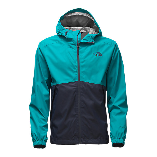 Discount NORTH FACE MEN\'S MILLERTON JACKET OCEAN DEPTHS BLUE /URBAN NAVY ONLINE