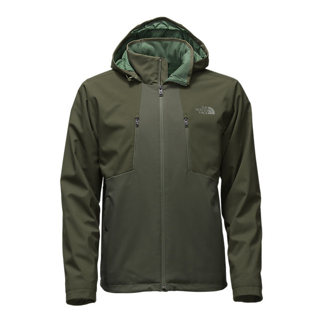 Discount NORTH FACE MEN'S APEX ELEVATION JACKET CLIMBING IVY GREEN/ROSIN GREEN ONLINE