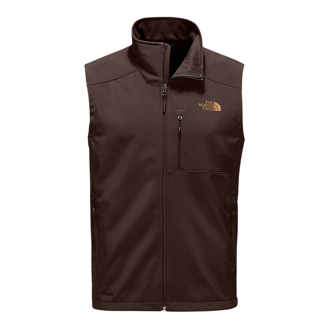 Discount NORTH FACE MEN'S APEX BIONIC 2 VEST COFFEE BEAN BROWN ONLINE
