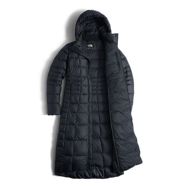 Discount NORTH FACE WOMEN\'S TRIPLE C II PARKA URBAN NAVY ONLINE