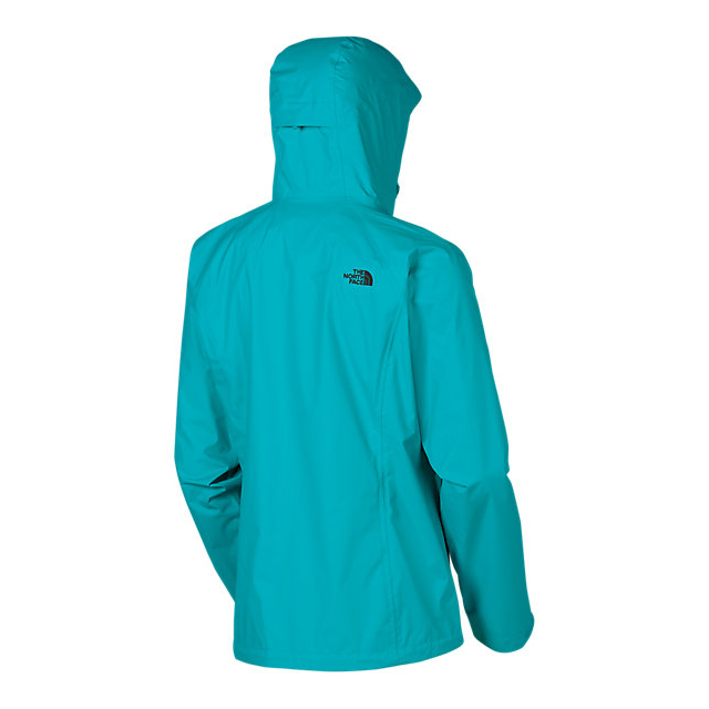 Discount NORTH FACE WOMEN\'S VENTURE JACKET BLUEBIRD ONLINE