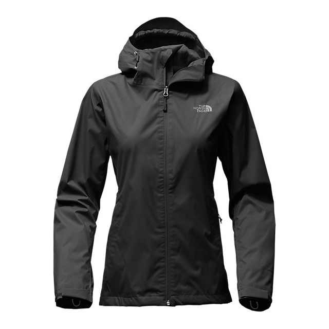 Discount NORTH FACE WOMEN\'S ARROWOOD TRICLIMATE JACKET BLACK ONLINE