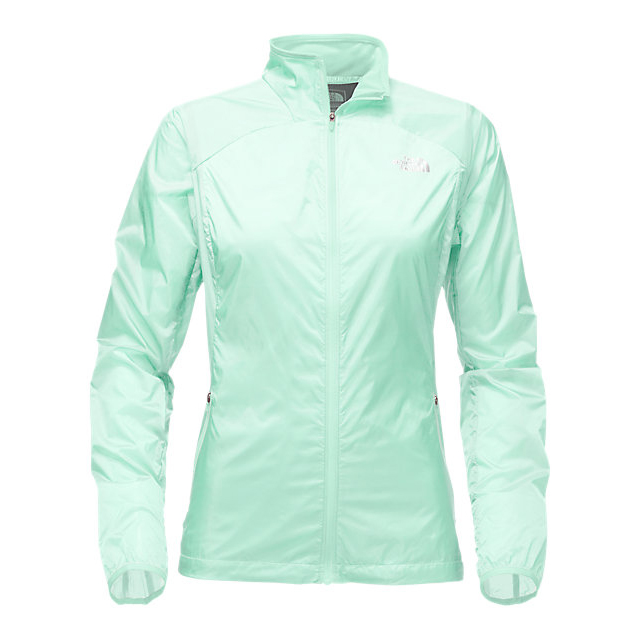 Discount NORTH FACE WOMEN'S WINTER BETTER THAN NAKED  JACKET SUBTLE GREEN ONLINE