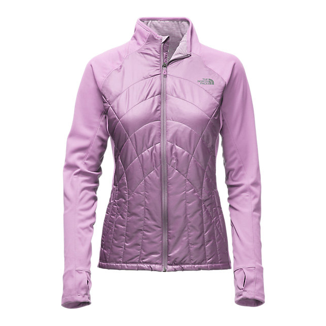 Discount NORTH FACE WOMEN'S ANIMAGI JACKET LUPINE ONLINE