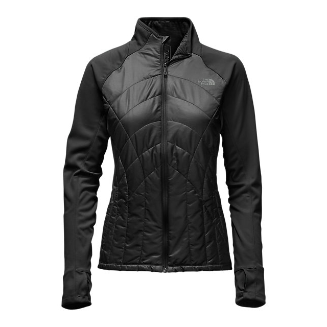 Discount NORTH FACE WOMEN\'S ANIMAGI JACKET BLACK ONLINE