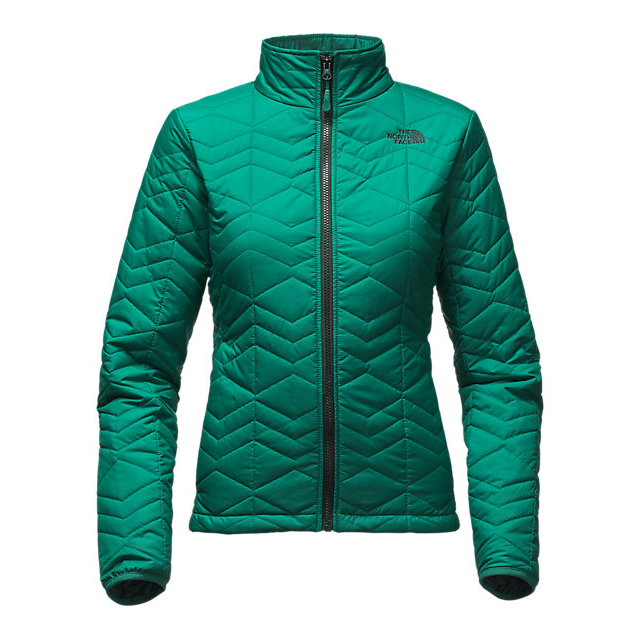 Discount NORTH FACE WOMEN'S BOMBAY JACKET CONIFER TEAL ONLINE