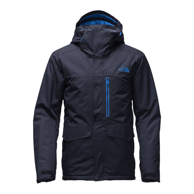 Discount NORTH FACE MEN'S GATEKEEPER JACKET URBAN NAVY ONLINE