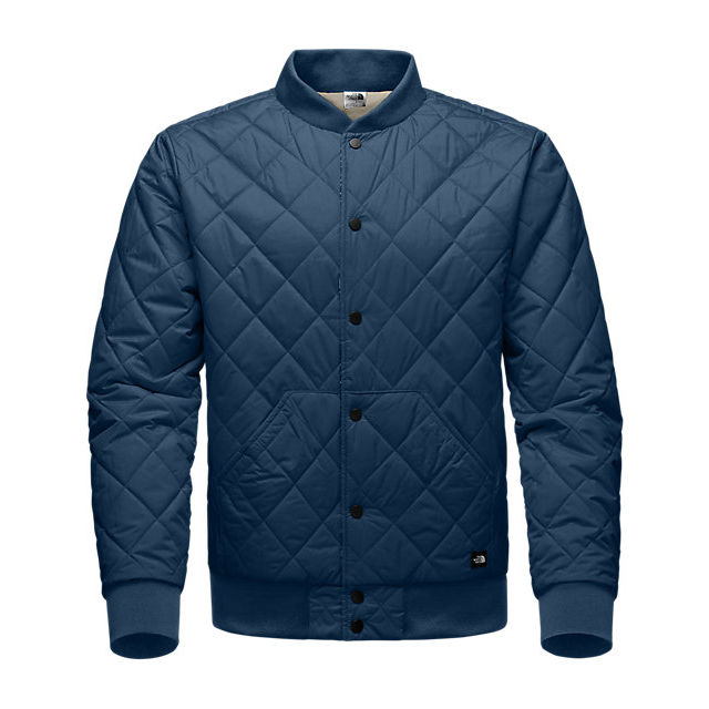 Discount NORTH FACE MEN'S JESTER JACKET SHADY BLUE ONLINE