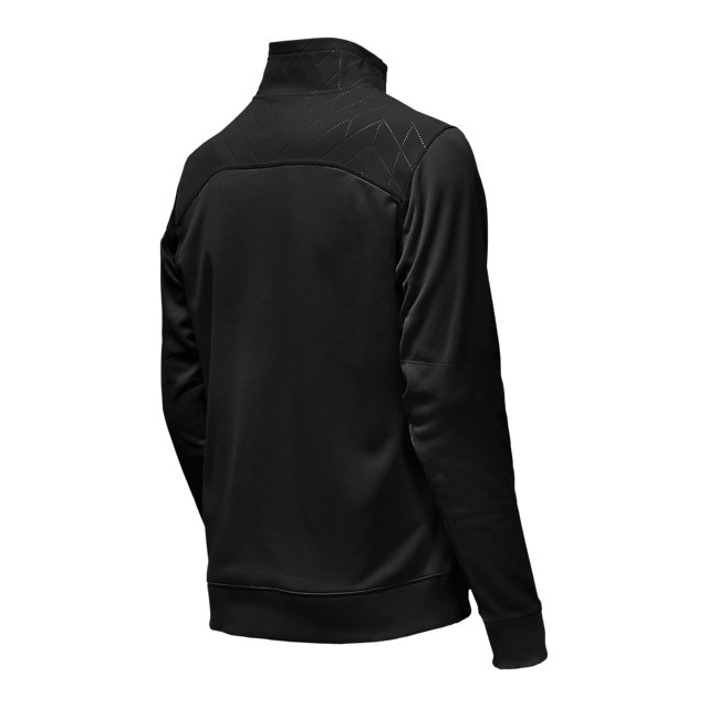 Discount NORTH FACE MEN\'S AMPERE THERMIC JACKET BLACK ONLINE