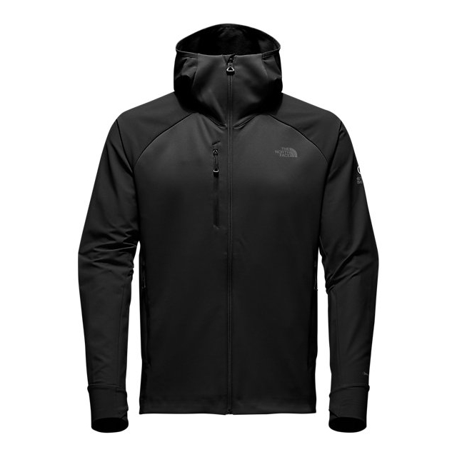 Discount NORTH FACE MEN'S FOUNDATION JACKET BLACK ONLINE