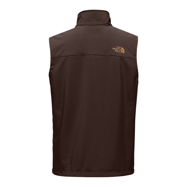 Discount NORTH FACE MEN\'S APEX BIONIC 2 VEST COFFEE BEAN BROWN ONLINE