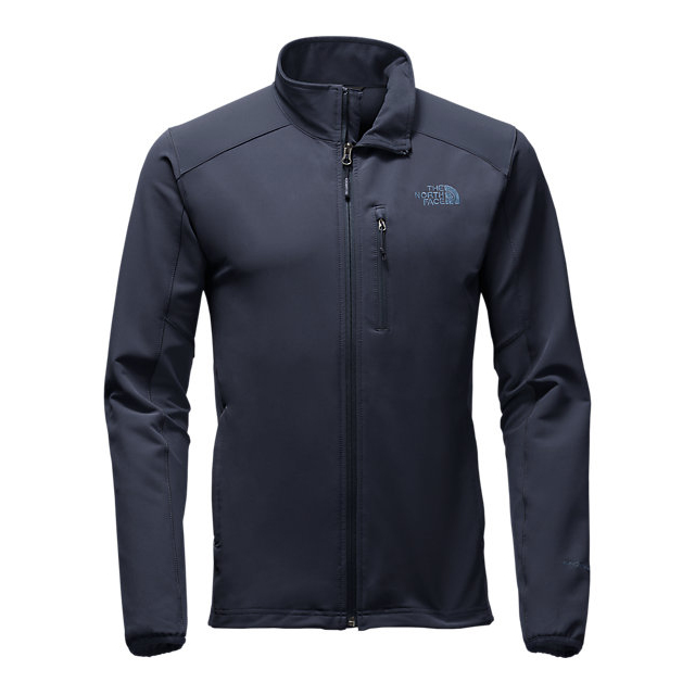 Discount NORTH FACE MEN'S APEX PNEUMATIC JACKET URBAN NAVY/URBAN NAVY ONLINE