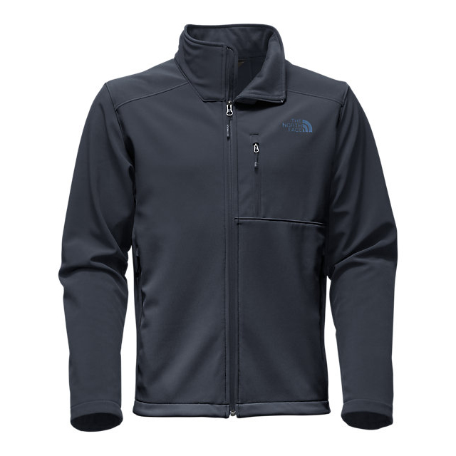 Discount NORTH FACE MEN'S APEX BIONIC 2 JACKET - UPDATED DESIGN URBAN NAVY/URBAN NAVY ONLINE