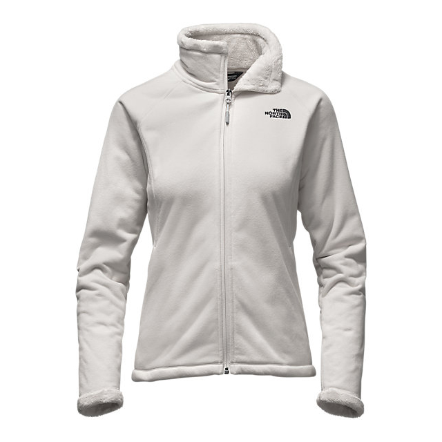 CHEAP NORTH FACE WOMEN'S MORNINGLORY 2 JACKET LUNAR ICE GREY ONLINE