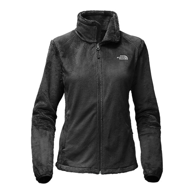 Discount NORTH FACE WOMEN\'S OSITO 2 JACKET BLACK ONLINE