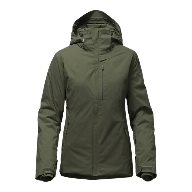 Discount NORTH FACE WOMEN'S GATEKEEPER JACKET GRAPE LEAF ONLINE