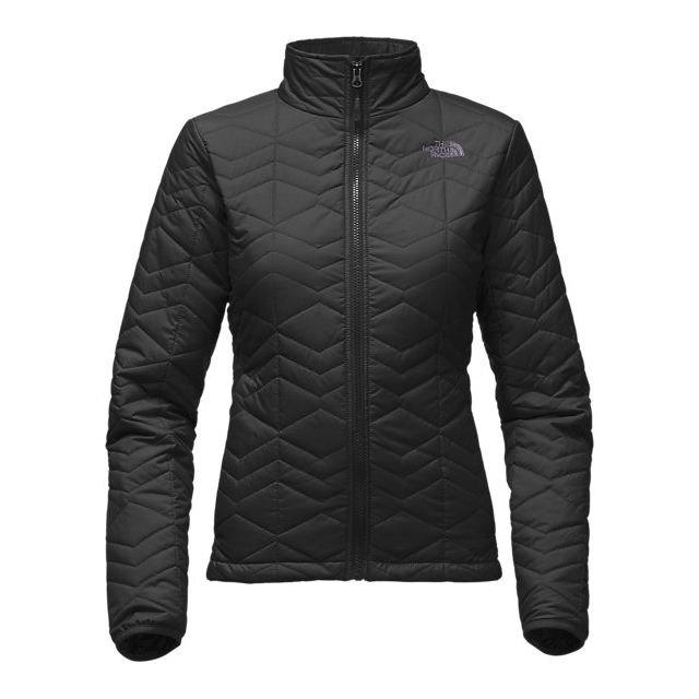 Discount NORTH FACE WOMEN'S BOMBAY JACKET BLACK ONLINE