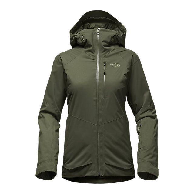 Discount NORTH FACE WOMEN'S SICKLINE INSULATED JACKET GRAPE LEAF ONLINE